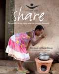 Share Cookbook by Women for Women International