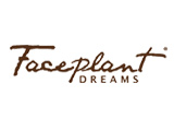 Faceplant Dreams logo