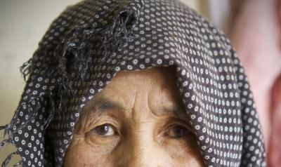 Four Human Rights Women Are Still Deprived of Disproportionately